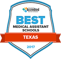 The 6 Best Medical Assisting Schools In Texas Search 2018 Programs