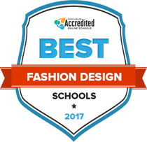 Best Fashion Design Schools Accredited Schools Online