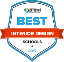 The Top 15 Interior Design Schools How To Earn Your Degree Today