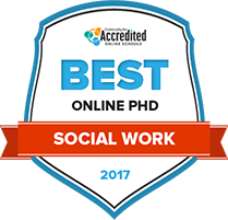Online Phd In Social Work Find Out The Top 3 Programs Of 2018