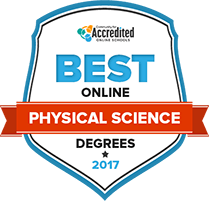 Online Physical Science Degree Programs: See the Top Schools