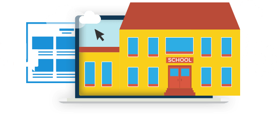 Online Middle School Decide The Right Fit For Your Child