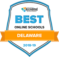 Colleges In Delaware >> 3 Best Online Schools In Delaware The Top Online Colleges