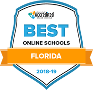 Online Schools In Florida 47 Best Online Colleges For Your Budget