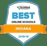 Online Schools in Indiana: 21 Best Online Colleges for '18