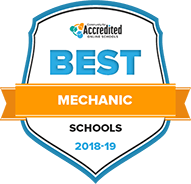 auto mechanic online courses