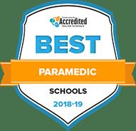 Paramedic Schools: The 50 Best Paramedic Programs Near You