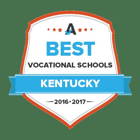 Best Vocational Schools In Kentucky 21 Top Trade Programs In 18