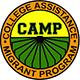 camp_icon