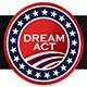 dreamact_logo