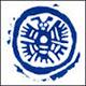 maldef_logo