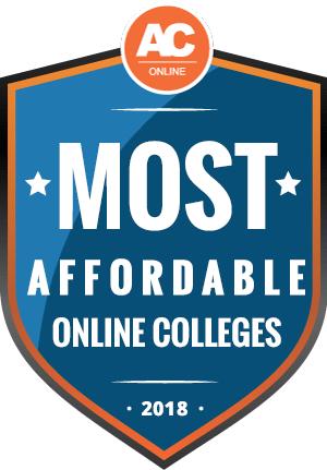 Best online college options