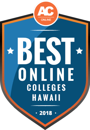 Cheap Online Colleges in Hawaii: Resources, Scholarships & More