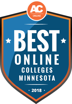 Discover Online Colleges in Minnesota | AffordableCollegesOnline
