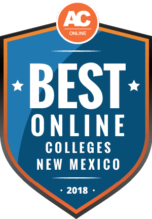 13 Best Online Colleges In New Mexico Find Top Schools For 2018