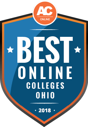 Search for the Top Affordable Online Colleges in Ohio