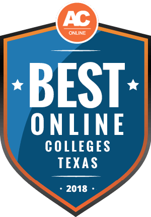 Online Colleges in Texas: The Best Schools of 2019