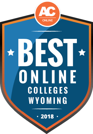 best-online-colleges-in-wyoming-ranking