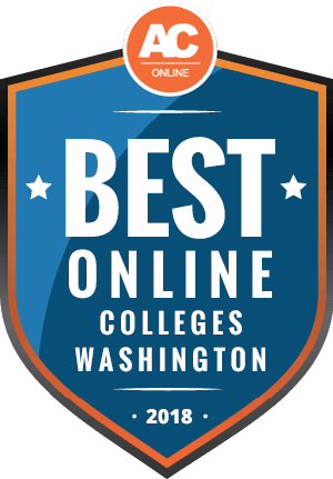 Cheap Online Colleges in Washington: Find Scholarships & More
