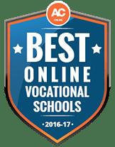 Online Vocational & Trade Schools: Affordable Programs for