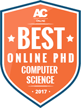 Nation's 11 Best Online PhD Programs in Computer Science for 2018