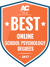 Online School Psychology Degrees Todays Most Affordable Programs