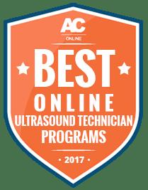 Ultrasound Tech Schools Online 2018s Top 9 Programs