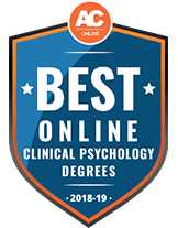 Best-Online-Clinical-Psychology-Degrees Bedge