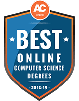 Best-Online-Computer-Science-Degrees Bedge