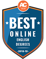 Best-Online-English-Degrees Bedge