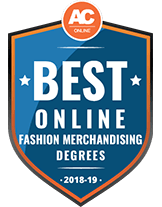 Best-Online-Fashion-Merchandising-Degrees Bedge