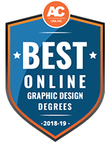 Best-Online-Graphic-Design-Degrees Bedge