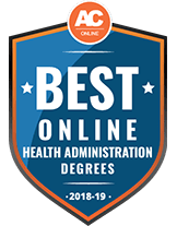 Best-Online-Healthcare-Administration-Degree
