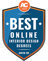 Best-Online-Interior-Design-Degrees Bedge