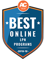 Earn Your LPN Degree Online: Top 5 Accredited Programs for 2018