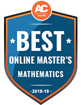 Best-Online-Master's-Nutrition Bedge