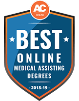 Best-Online-Medical-Assistant-Degrees Bedge