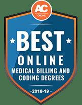 Online Medical Billing & Coding Schools: Find Top Low Cost