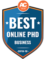 Best-Online-PHD-Business Bedge