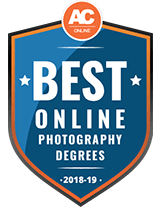 Best-Online-Photography-Degrees Bedge