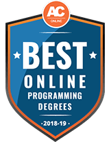 Best-Online-Computer-Programming-Degrees Bedge