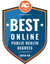 Best-Online-Public-Health-Degrees