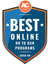 Best-Online-RN-to-BSN-Programs