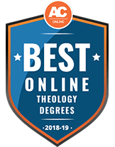 Best-Online-Theology-Degrees Bedge