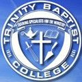 Trinity Baptist College