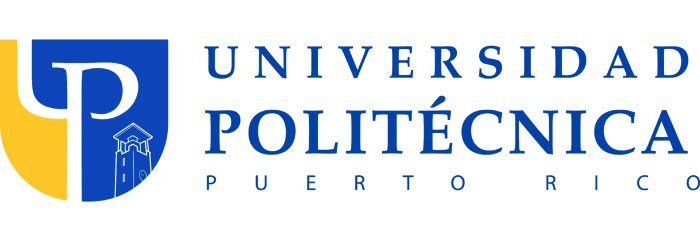 Polytechnic University of Puerto Rico-Miami