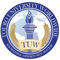 Touro University Worldwide