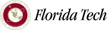 Florida Institute of Technology-Online