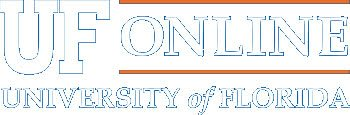University of Florida-Online