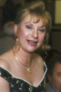Santa Barbara paralegal president